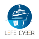 LEFE CyBER
